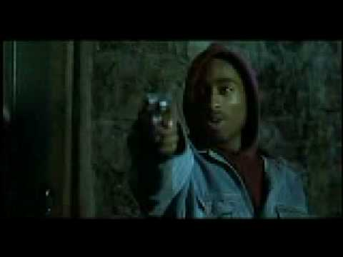 2PAC SCARED STRAIGHT *UNCENSORED VIDEO*