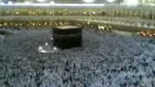 islam makka madina