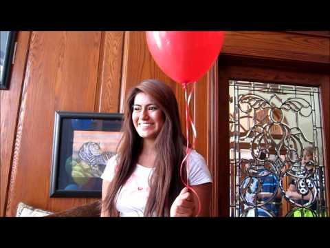Yuma Catholic High School Homecoming Promo 2012