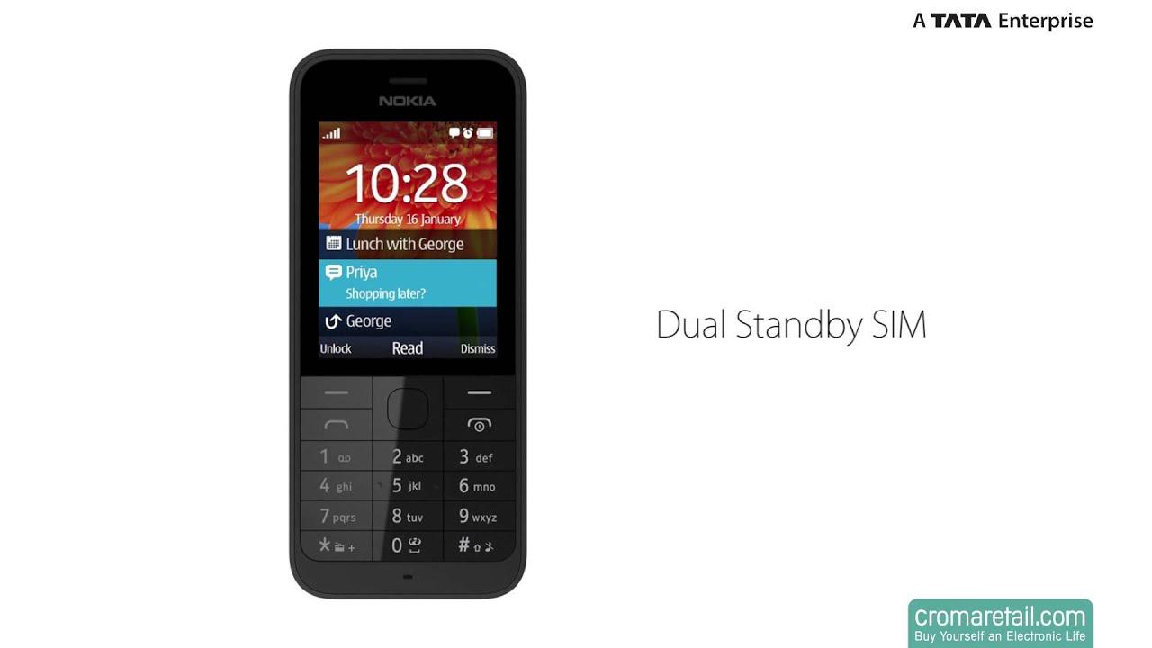 Дисплей Nokia 225 ремонт. Как разобрать телефон нокиа 225? - YouTube