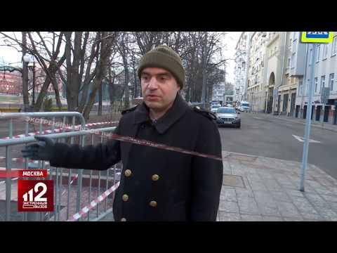 Проклял полицейских за задержание | прогулка Иисуса с собакой
