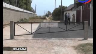 видео Незаконные поборы на Бугазской косе в Анапе продолжаются, несмотря на запрет суда
