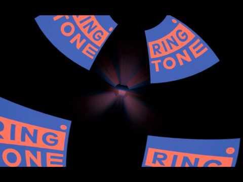 YACHT  Ringtone