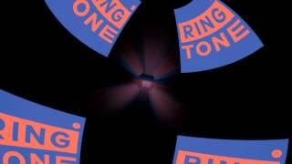 YACHT - Ringtone