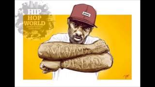Rap & Underground Hip Hop Especial Mixtape vol 22
