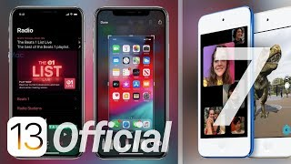 ios-13-official-images-leaked-new-ipod-touch-7-released