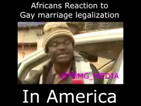 Black dick gay sexy