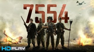 7554 - Gameplay PC | HD