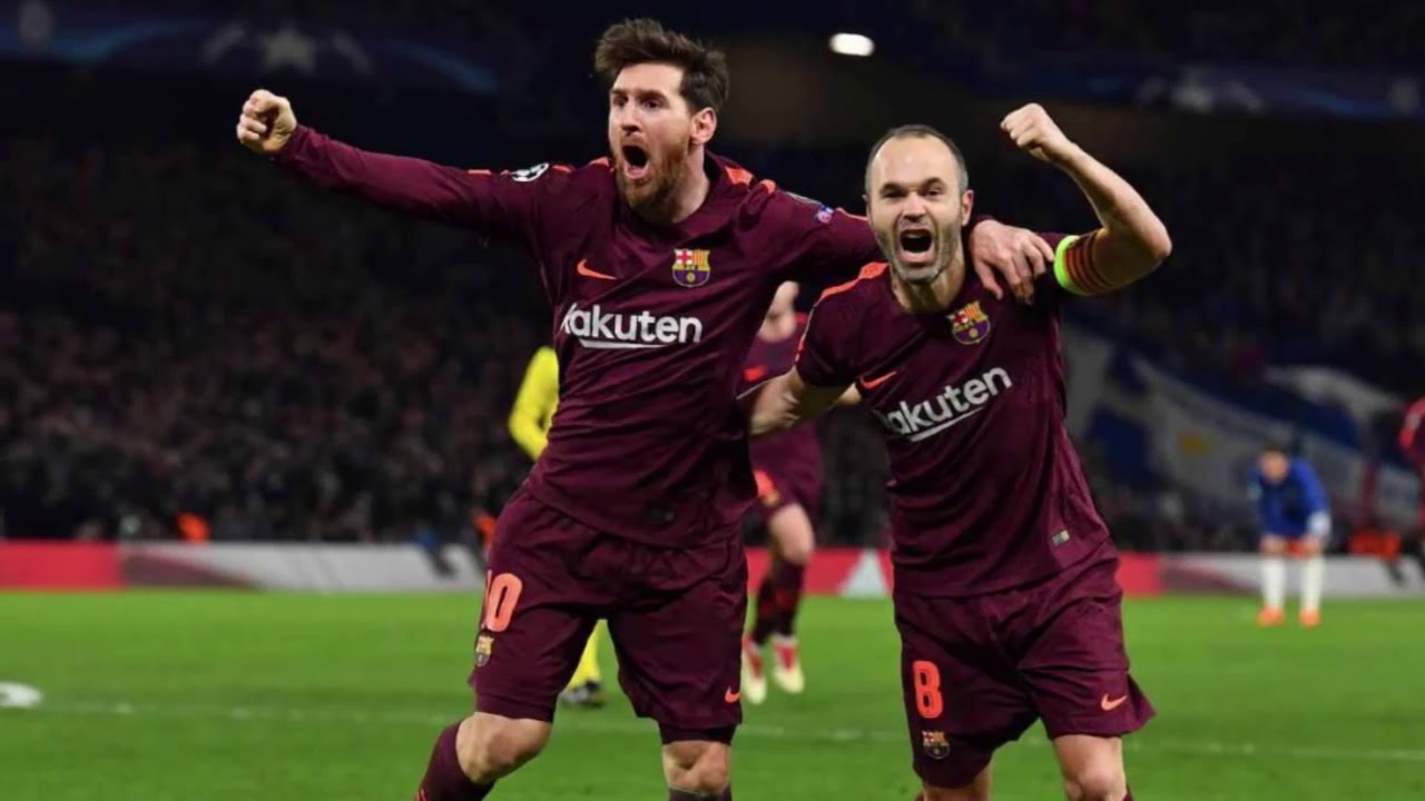 Ставки на матч Шахтер – Челси, Лига чемпионов 2018