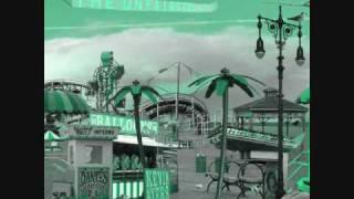 Kevin Ayers - Unfairground