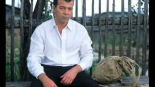 Сергей Север - Педерасты-модельеры