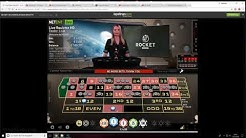 Casino Online Bonus ohne Einzahlung 2018 - Mit 10 Euro zum Mega-Gewinn?