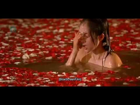 (18+)Zhang Ziyi All Sexy Scenes in Movies(Love/Bikini/Kiss/See-Through)--Supercut/Movie Clips