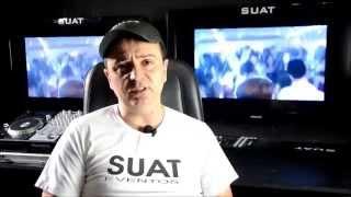 Baixar VIDA DE DJ - VIDEO 02 - A Profissão DJ
