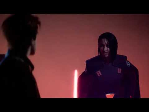 Supergirl in: Tentacle Trouble! from YouTube · Duration:  40 seconds