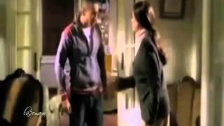 Hamada Helal -Leh Mastantesh 2017 Video