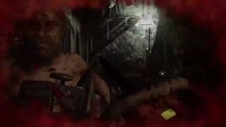 Resident Evil 7 stream 2- New mic