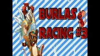 Burlas Racing 3