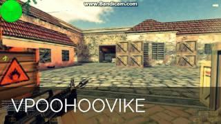 VPOOHOOVIKE