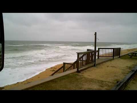 Atlanti At Beverly Beach 2