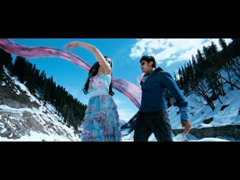 Ko Tamil Movie Video Songs - Venpaniye HD