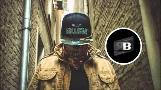 اجمل موسيقى راب رهيب / rap 2014