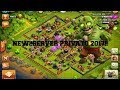 (link in desc) SERVER COC 2017!!.. | ITA |
