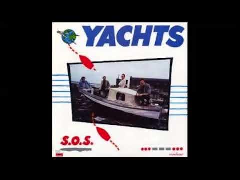 Yachts -  Tantamount to Bribery