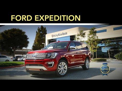 Large SUV - 2018 KBB.com Best Buys