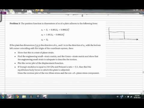 Lectures 11 to 13 Video 3