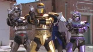 big bad beetleborgs metallix theme song