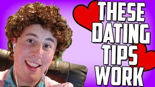 You Need To Watch These Dating Tips - 250k Special