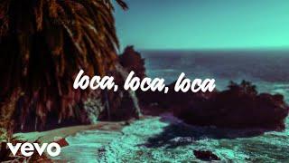 Aka 7even - Loca (Lyric Video)