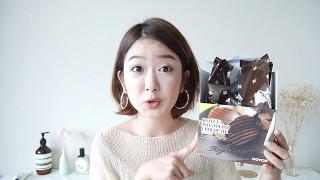 到日本補貨囉!戰利品美妝+食物篇