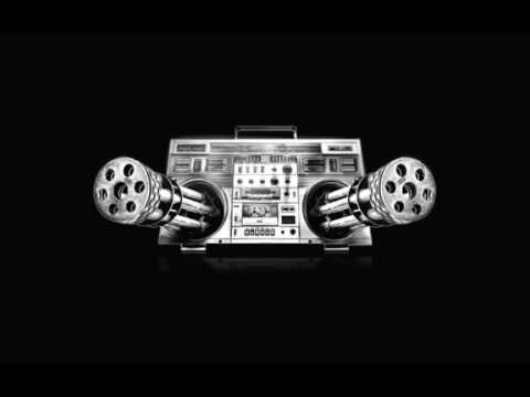 White Gangster   OMG! Original Mix