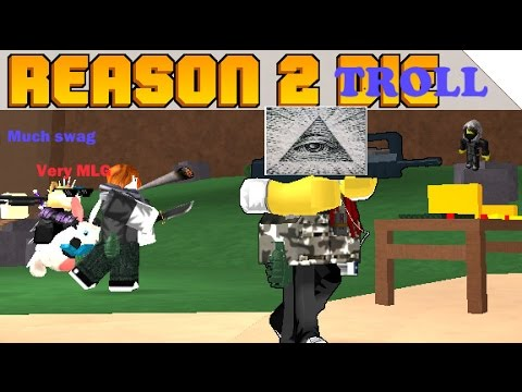 roblox work at pizza place how to make money