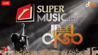 Download Lagu Reuni Akbar DKSB 2016 - Edited mp3