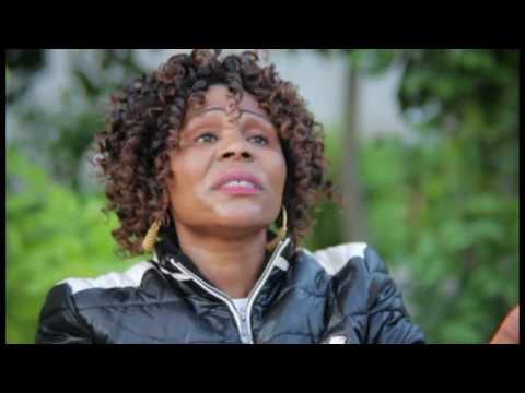 Deborah Kihanga  Nimemuona Bwana