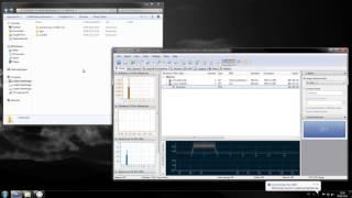 How To Hack   WPA WPA2 encrypted Wifi Network   Windows