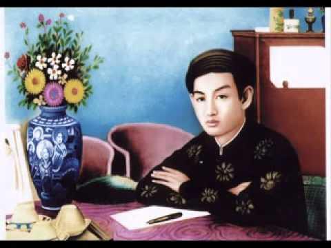 Hố Hò Khoan - Phật Giáo Hòa Hảo - Tu Sĩ Bùi Trung Hậu