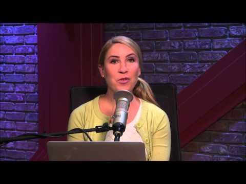 Tech News Today 1120: Ello Says Hello to Money