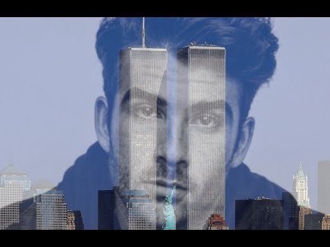 Hasan Piker Thinks America Deserved 911