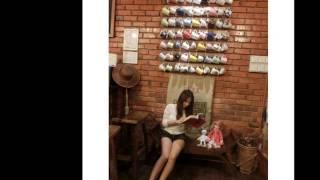 音谷贝特 Incubator Workshop- Song Cover 猜不透 by Xin Xiu