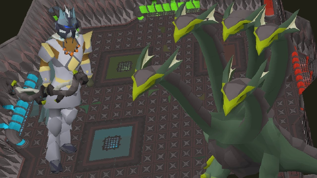 Maxed Iron Ep 14 Kourend Diaries Completed Hydra Boss Kills Youtube Walkthrough of the kourend achievement diary. maxed iron ep 14 kourend diaries completed hydra boss kills
