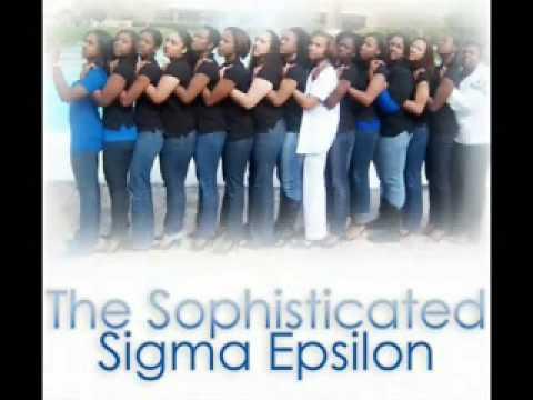 Download A Tribute To Alpha Kappa Alpha, Delta Sigma Theta, Zeta Phi Beta, and Sigma Gamma Rho