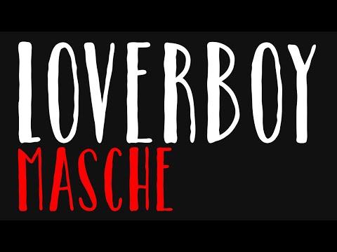 Loverboy - Wie funktioniert die Masche mit der Ausbeutung von Prostituierten