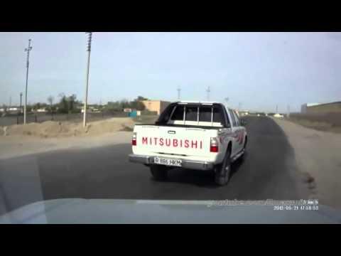 Những vụ nổ lốp xe kinh hoàng nhất thế giới