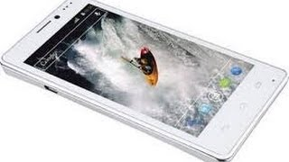 XOLO X910 full specification, features And price