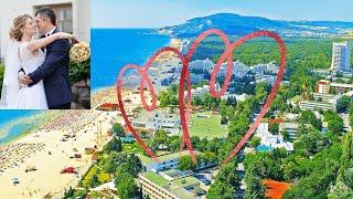 Как выйти замуж за иностранца | Замуж за болгарина | Про ЗАГС и бюрократию