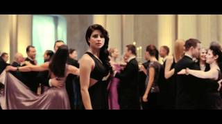 DON 2 - The King Is Back! Trailer (Deutsch) HD